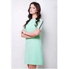 платье Ролана к/р NCG10629