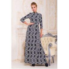 платье Шарлота д/р NCG9849