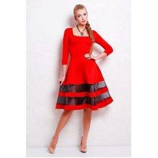 платье Юлиана д/р NCG9853