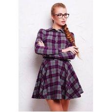 платье Рамона д/р NCG10627