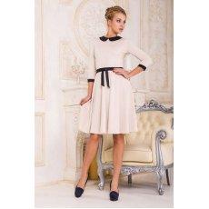 платье Миледи2 д/р NCG9834