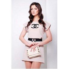 платье Шани б/р NCG10631