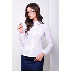 блуза Марта2 д/р NCG10575