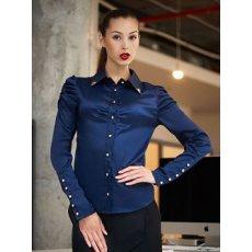 блуза Майя д/р NCG9625