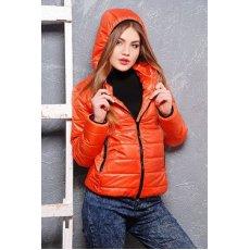 куртка Смарт2 NCG9734
