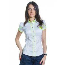 блуза Мадлен к/р NCG9624