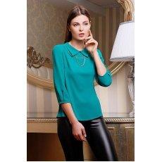 блуза Тамила д/р NCG10577