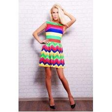 Valentino платье Мия-1 б/р NCG9586