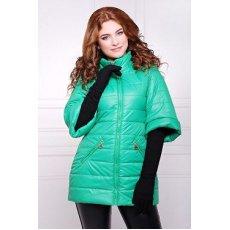 куртка Лисси NCG9733