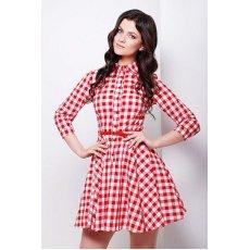платье Рашель д/р NCG10628
