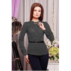 блуза Энни д/р NCG9641