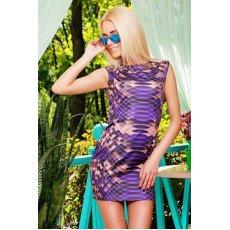 Змея платье Лея-1 б/р NCG9682