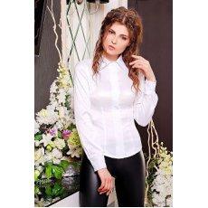 блуза Ледис2 д/р NCG10574