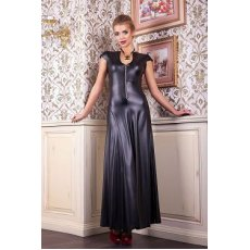 платье Колет к/р NCG9828