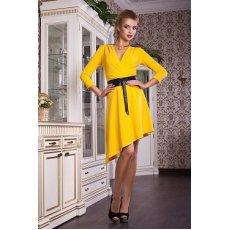 платье Герда д/р NCG9823