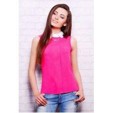 блуза Келли б/р NCG9615