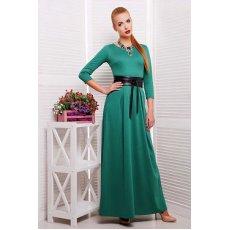 платье Шарли3 д/р NCG9848
