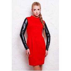 платье Даниель д/р NCG9825