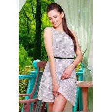 платье Люси-2 б/р NCG9831