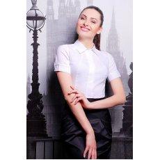 блуза Норма к/р NCG9631