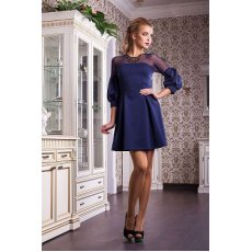 платье Бонита д/р NCG10622