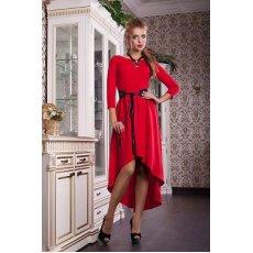 платье Галатея д/р NCG9822
