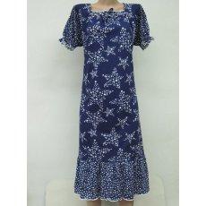 платье Мадонна реактив NCL462