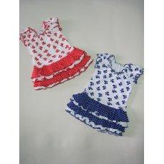 платье Бусинка интерлок NCL375