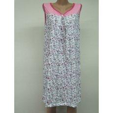 ночная рубашка Бантик пенье-кулир NCL421 83e146747aab5