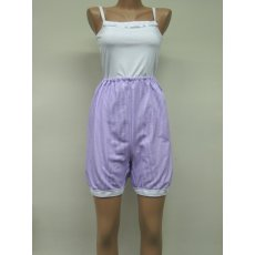Панталоны начес NCL257