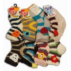 Детские носки теплые оптом 75bbbd7b3702a