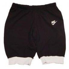 """Бриджи для малышей """"Nike"""", в розницу"""