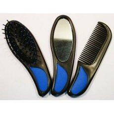 Набор для ухода за волосами