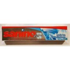 "Зубная паста ""Sanino"" Арктика 50мл"
