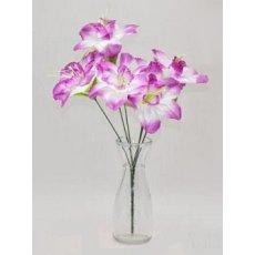 """Искусственные цветы """" Лютики """""""