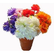 Купить искусственные цветы оптом в одессе 7 км