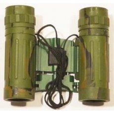 """Бинокль """"Tasco"""" 8*21 мм"""