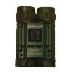 """Бинокль """"Tasco"""" 10*25 мм"""