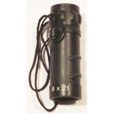 Монокуляр 8*21 мм