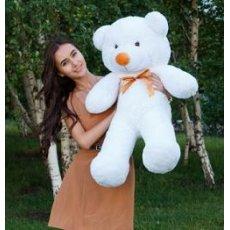 """Медведь """" Тедди """" 100 см"""