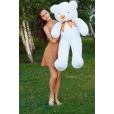 """Медведь """" Тедди """" 120 см"""