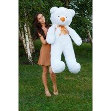 """Медведь """" Тедди """" 140 см"""