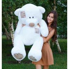 Мишка Гриша 140 см
