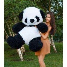 Плюшевая Панда 150 см