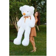 """Медведь """" Тедди """" 180 см"""