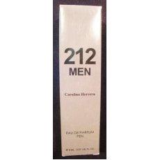 """Мужские духи """" 212 men """""""