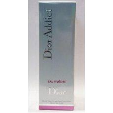 """Туалетная вода """"Dior Addict Eau Fraîche"""",для женщин"""
