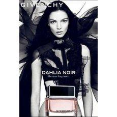 """Туалетная вода """"Dahlia Noir Givenchy"""" для женщин"""