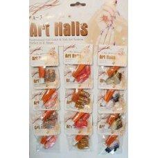 """Накладные ногти """"Art-Nails"""""""
