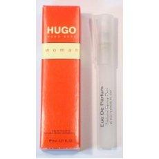 "Женские духи "" Hugo Boss """
